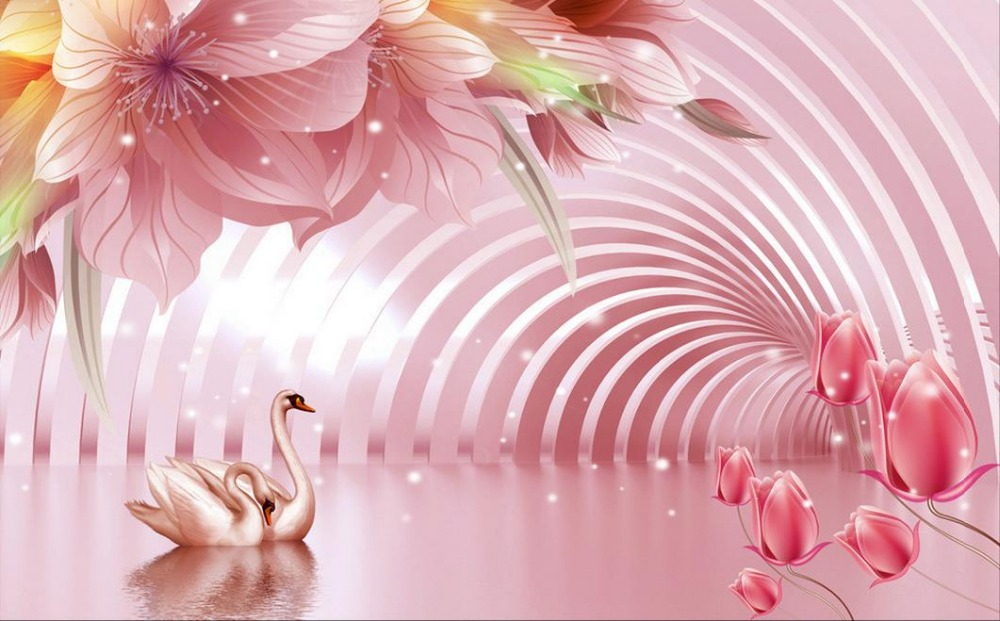 Gambar 10 Wallpaper Bunga Cantik Gambar Foto Tanaman ...