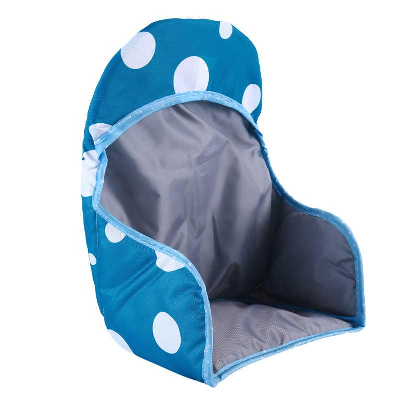 赤ちゃん開発活動マット教育小さなダイニングテーブル子供のため活動ジムカーペット子供のおもちゃアクセサリー