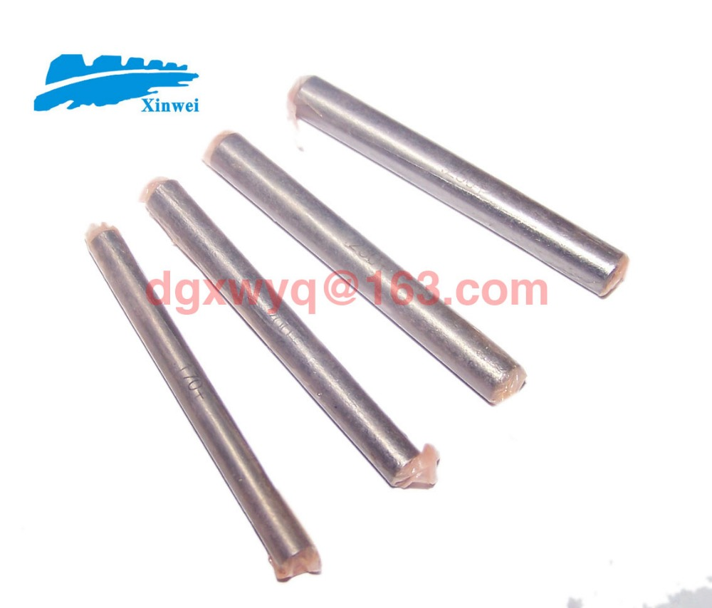 Inch pin gaugepin gauge0011 0110100 pc pin gage setsplus inch pin gaugepin gauge0011 0110100 pc pin gage setsplus 0 0002 tolerance in gauges from tools on aliexpress alibaba group nvjuhfo Choice Image