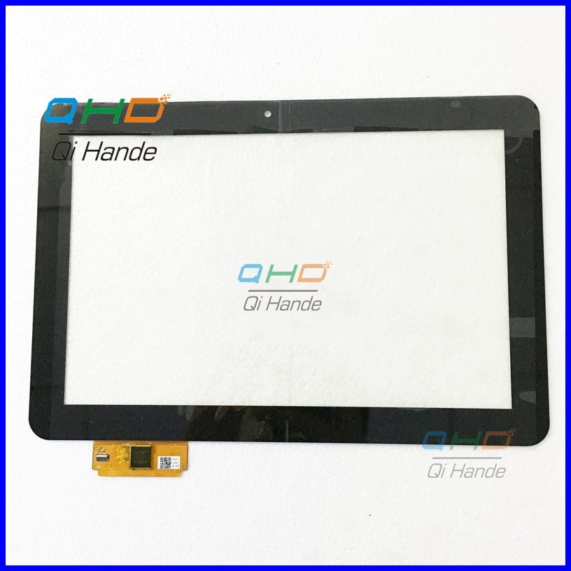 Free shipping 10.1 inch touch screen,100% New for A11020A10089_V06 touch panel,Tablet PC touch panel digitizer sensorFree shipping 10.1 inch touch screen,100% New for A11020A10089_V06 touch panel,Tablet PC touch panel digitizer sensor