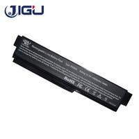 Jigu батарея для ноутбука PA3728U-1BRS PA3816U-1BRS PA3818U-1BRS PA3819U-1BRS для toshibafor спутниковый T110 T110D T115 T130 T135 U500
