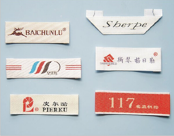 diy clothing labels