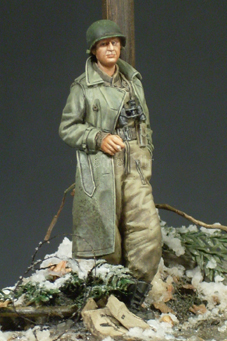 pre order-Resin toys 35093 WW2 US Army Officer #1 Free shipping pre order resin toys l0117 us oif soldier at rest free shipping