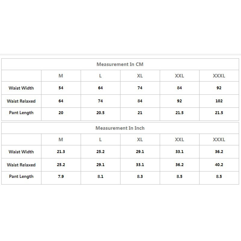 Image 2 - Eraeye 4 шт./лот Для женщин Облегающие шорты женский фиолетовый под Штаны женские пикантные Для женщин Трусики для женщин женские Панталоны женские 3036-in Шортики для безопасности from Нижнее белье и пижамы on AliExpress - 11.11_Double 11_Singles' Day