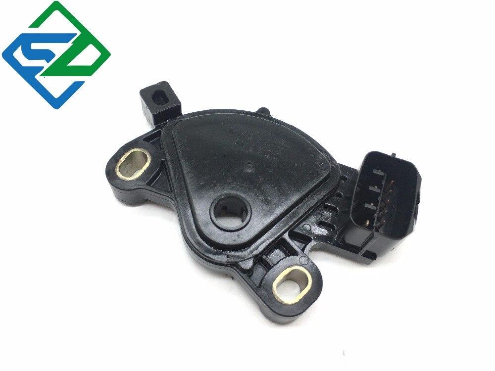 Auto Fall Inhibitor Neutral Sicherheits Schalter Für Mitsubishi Colt LANCER KLASSISCHE GALANT ECLIPSE MR983147