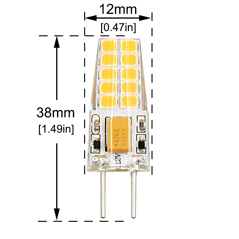 small resolution of a diagram of 35 led light a wiring diagram used a diagram of 35 led light a