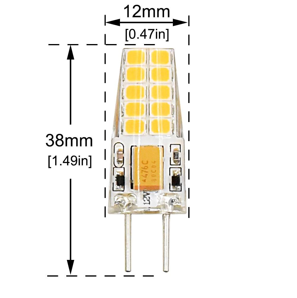 medium resolution of a diagram of 35 led light a wiring diagram used a diagram of 35 led light a