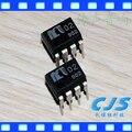 Nueva original MUSES02 fidelidad fiebre dual op amp Último CCI JRC pesada de I + D