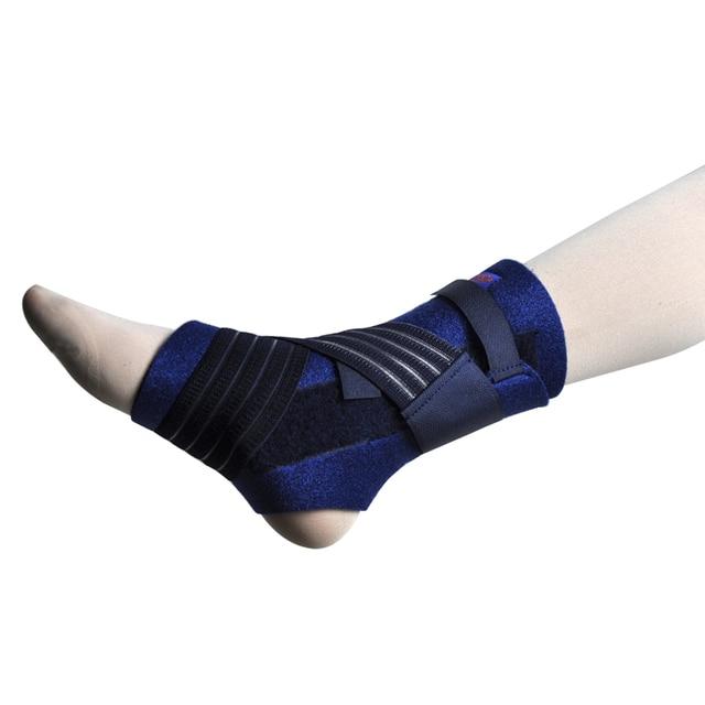 corretor de postura postura corretor corretor de postura para mulher back brace posture correction postural postura corrector back support coluna vertebral suporte corretivos fisioterapia estetoscopio
