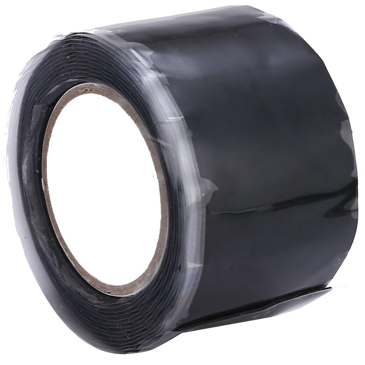Pipe Repair Tape Stop Water Leak burst plumber Taps Waterproof Bonding Tape Tool