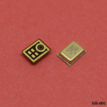 1 шт. микрофон внутренняя MIC запасная часть для Nokia N500 3600 S 3600 Slide 6303C 6303 классические C3-01 sh- 001