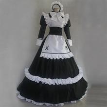 Custom dress cosplay anime narberal gamma t344117 dios inmortal traje completo set dress traje de mujer