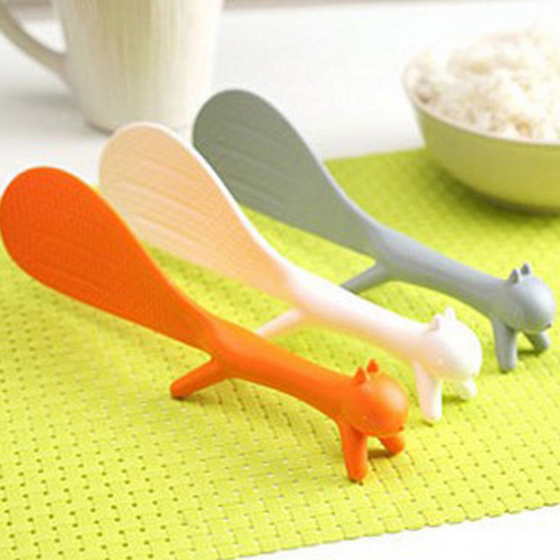 Image result for squirrel spoon
