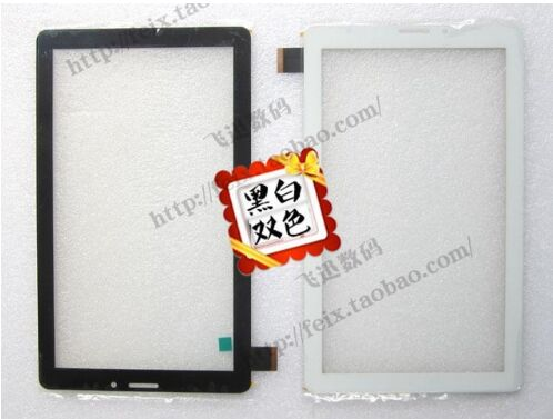 Bassoon p2000 touch screen 9 capacitance screen flat panel fpc-901ao-vo1kq looply capacitor ...