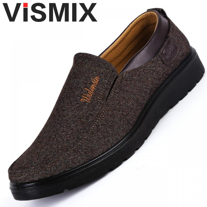 Collection Here Full Grain Leather Oxfords Shoes Handmade Plus Size Flats Shoes Fashion Oxford Business Shoes Mesh Wedding Dress Shoes To Have Both The Quality Of Tenacity And Hardness Formal Shoes