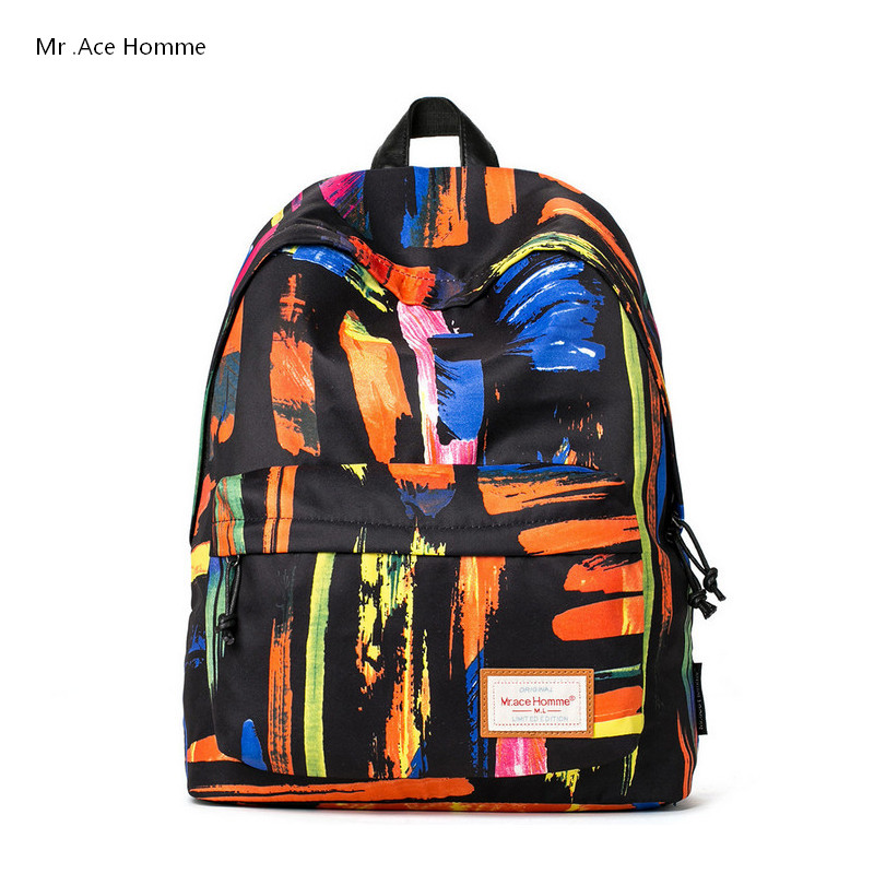 Рюкзак mr ace homme portfolio рюкзак jack wolfskin trailhead 2