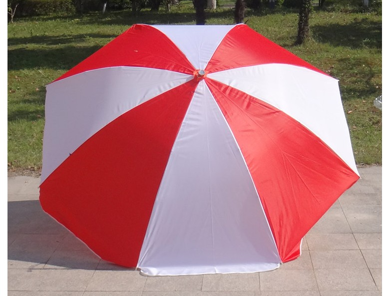 f2a77c13d2788 Outdoor advertising umbrella custom umbrellas custom made beach sun folding  stall-in Patio Umbrellas & Bases from Furniture on Aliexpress.com | Alibaba  ...