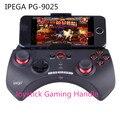 IPEGA PG-9025 Drahtlose Bluetooth Gamepad Game Controller Joystick Gaming Griff für Android/iOS Tablet PC Smartphone