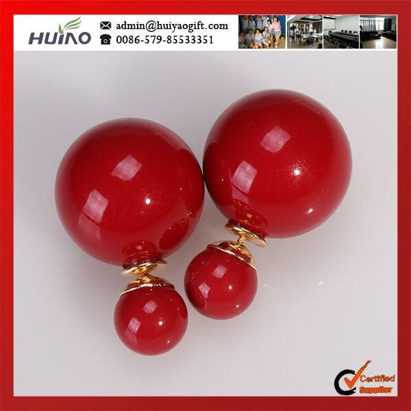 HY-6190-122 (11)