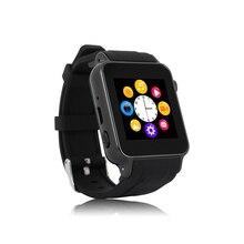 2015ใหม่MTK6260บลูทูธสมาร์ทนาฬิกาข้อมือโทรศัพท์ที่มีช่องเสียบซิม, N2ดูสมาร์ทสำหรับip hone A Ndroid
