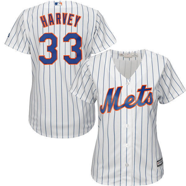 lowest price 69908 61717 where to buy free shipping baseball jersey new york mets 33 ...