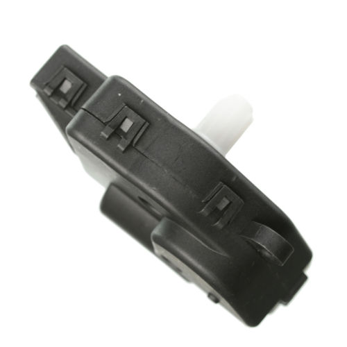 A-Premium HVAC Heater Blend Door Actuator for Ford Mustang 2005-2009 Five Hundred Freestyle Mercury Montego 2005-2007