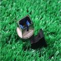 Source adapter adapter conversion head swap head SC fiber optic interface optical power meter