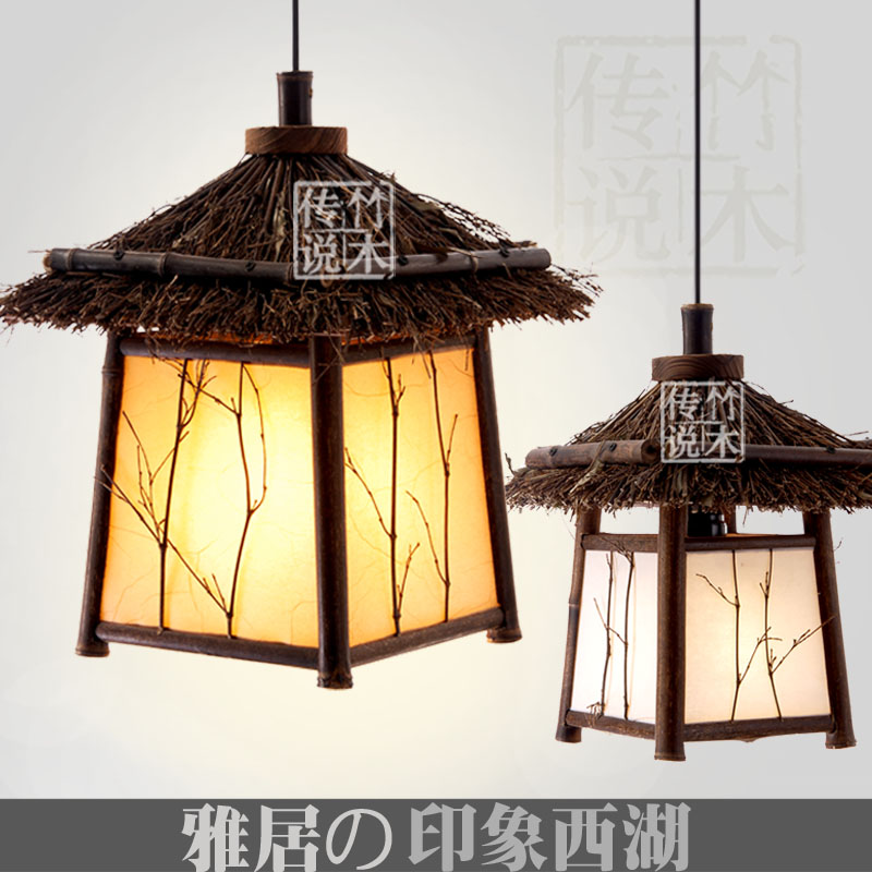 Compare Prices on Chinese Style Lighting Online ShoppingBuy Low