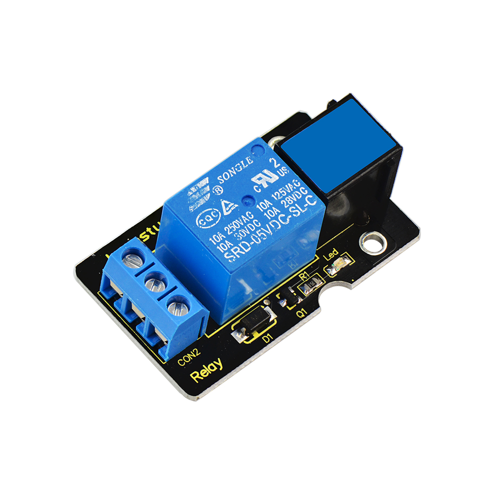 KS0127  EASY plug 5V  (3)