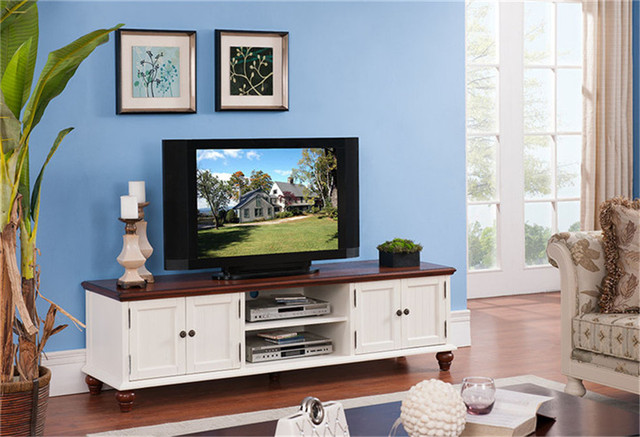 Living Room Modern Tv Cabinet Tv Lift White High Tv Stand Tv Tables Modern  Wooden