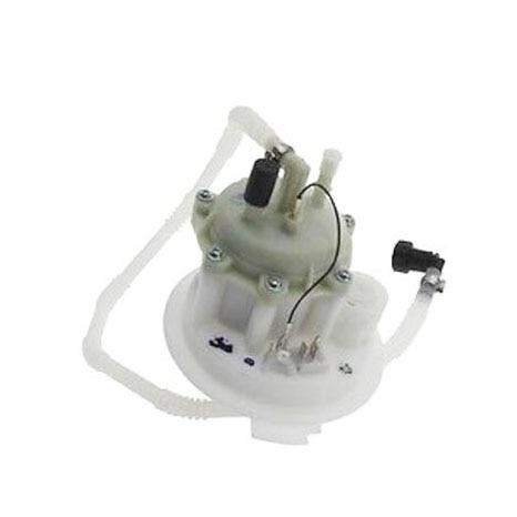 Fuel Pump Assemly Filter Pump Filter For Porsche Cayenne Volkswagen Touareg 2003-2010 4.5L 7L0919679 09254062076