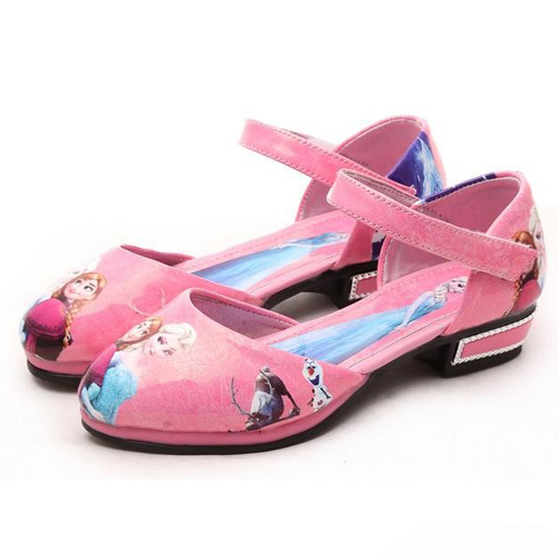 kids shoes for girls heels wwwpixsharkcom images