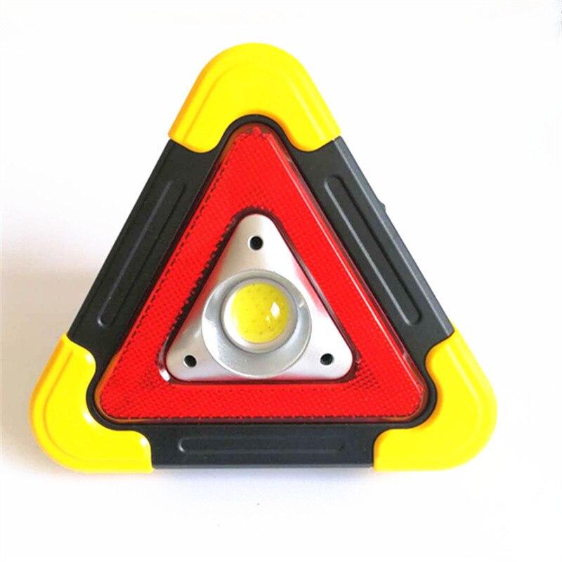 Craftsman 30 Led Rechargeable Stick Light Work Lights: Outdoor LED Portable Spotlight 60w Led Work Light