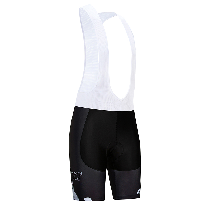 Radweste vélo maillot vélo cycliste-Maillot Gilet-maillot German Wear