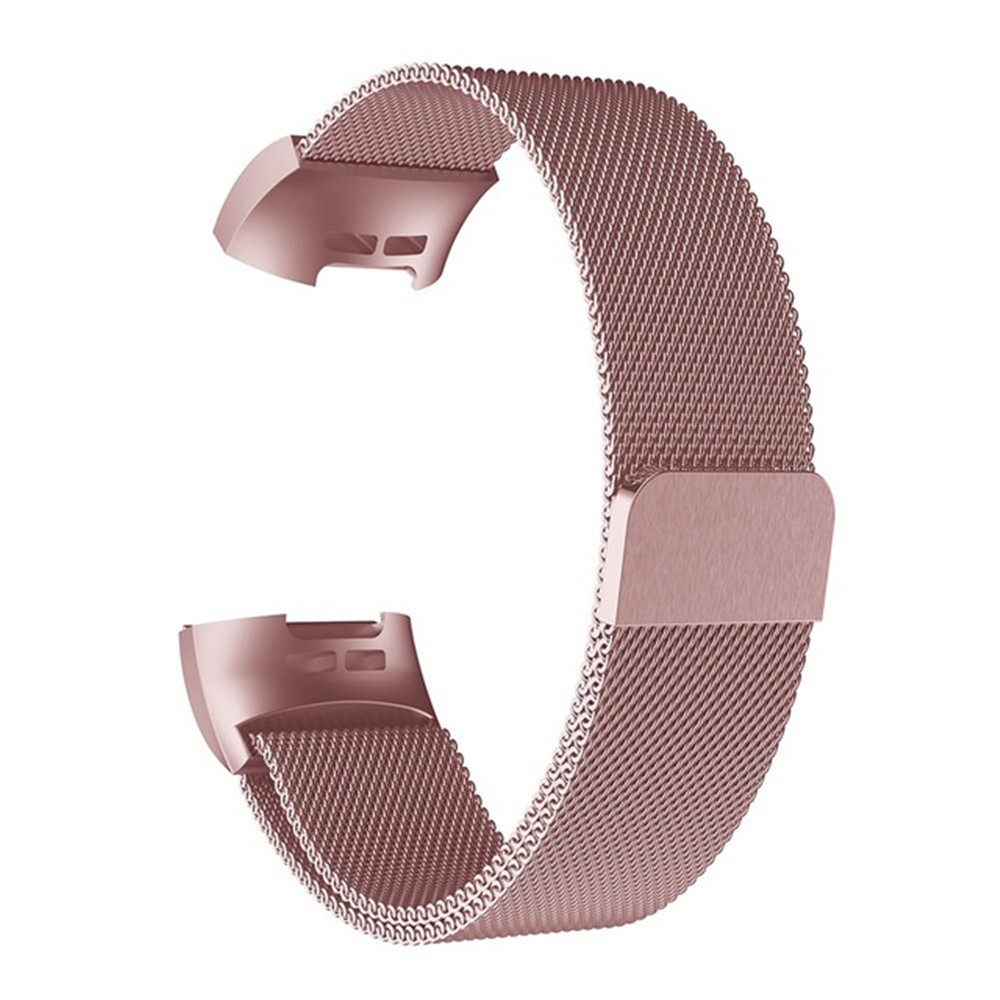 Stainless-Steel-Magnetic-Milanese-Loop-Band-for-Fitbit-Charge-3-Bands-Replacement-Wristband-Strap-for-Fitbit.jpg_640x640 (5)
