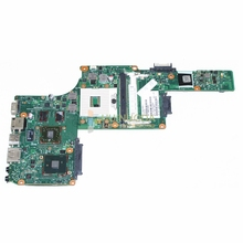 PN 1310A2338517 SPS V000245050 For toshiba satellite L630 Laptop motherboard HM55 ATI HD 5430 DDR3