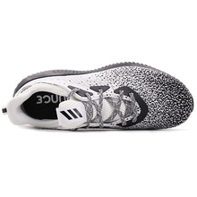 Original Adidas ALPHABOUNCE CK M