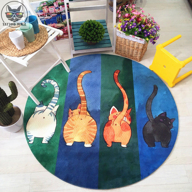 carpet outstanding mats plastic mat for varidesk chair floor floors fancy standing desk