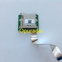 SD кард-ридер с гибким кабелем для RNS510 автомобиля gps навигации аудио
