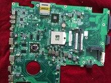 FOR Acer Aspire 8942G laptop Motherboard s989 DAZY9BMB8E0 Rev E MBPNQ06001 100% TESED OK