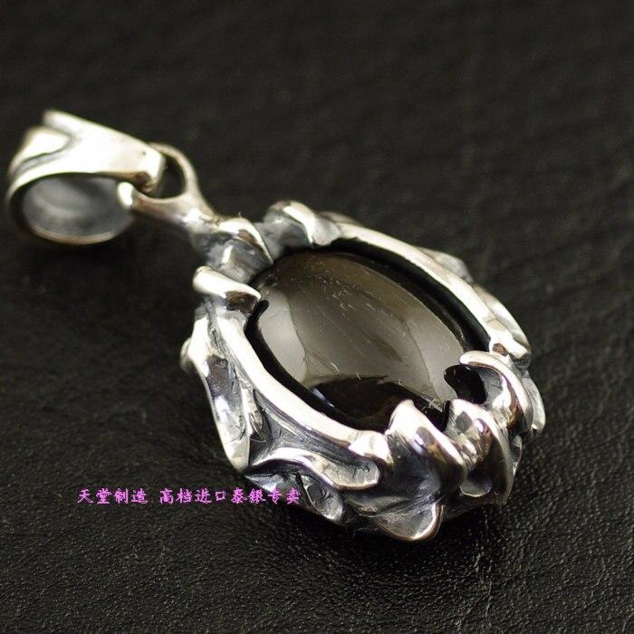 starlight pietra ciondoli in argento gothicstarlight pietra ciondoli in argento gothic