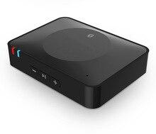 NFC Bluetooth Audio Receiver