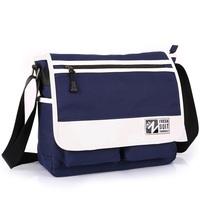 Hot High Quality Multi-function Large Capacity   Bag   Casual Travel   Bags   Bolsa Masculina Men's   Crossbody     Bag   Men Messenger   Bags   B71