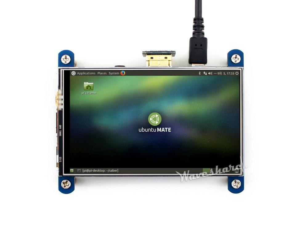 4inch-HDMI-LCD-7