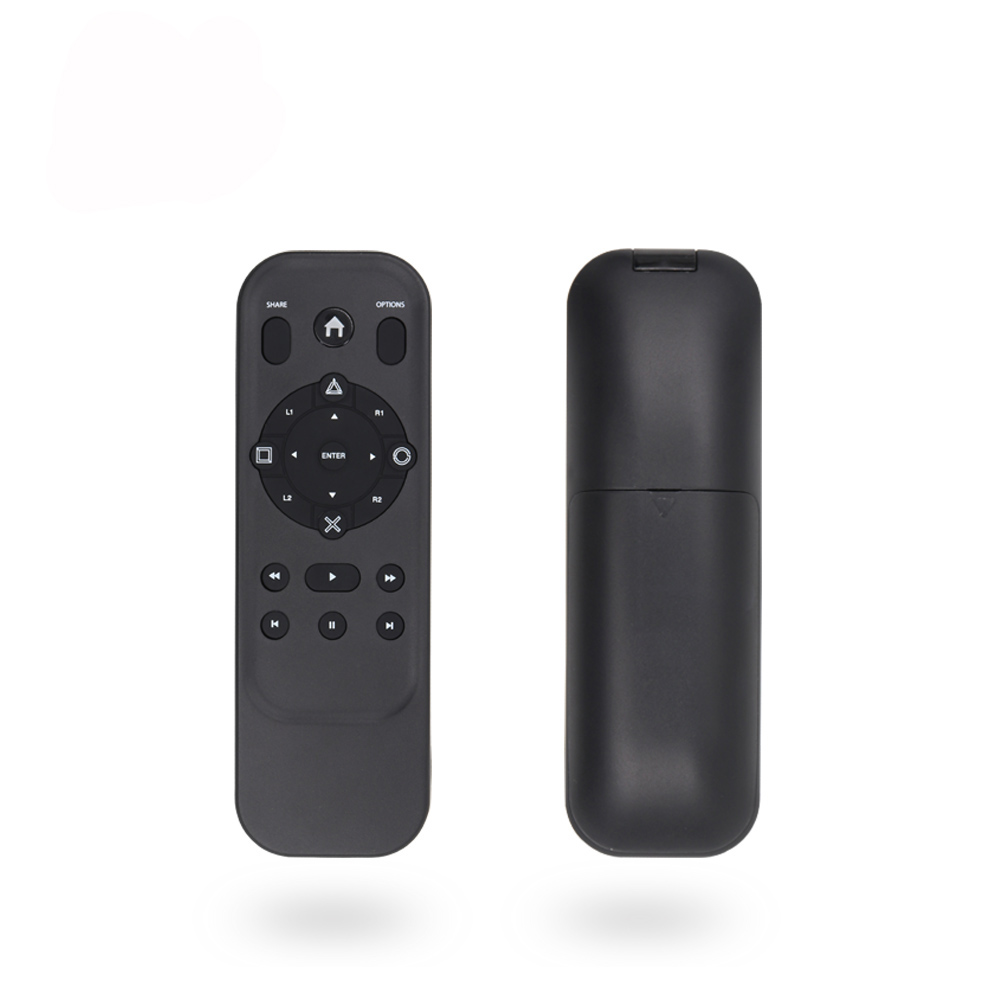 Bluetooth Media remote cotrol gamepad game controller/joystick for PS4/PS4 PRO/Slim Playstation 4