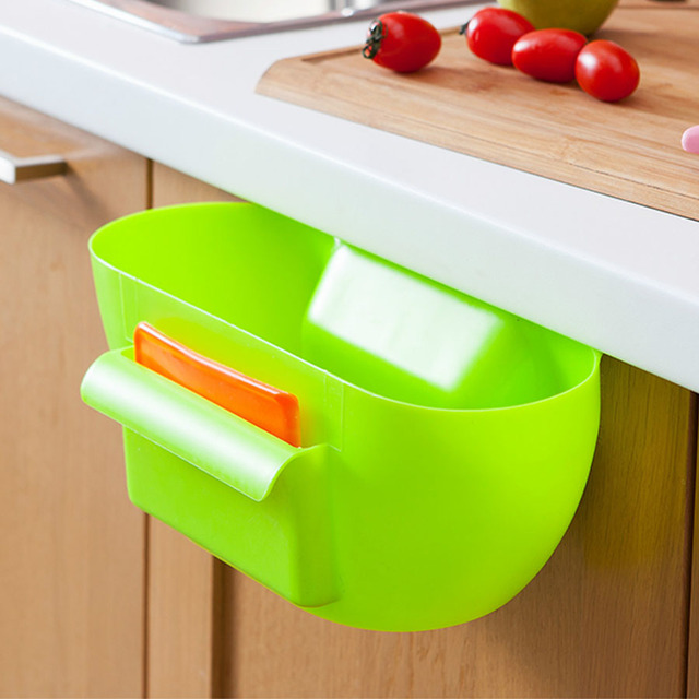 Asombroso Almacenamiento De Mueble De Cocina Creativa Regalo - Ideas ...