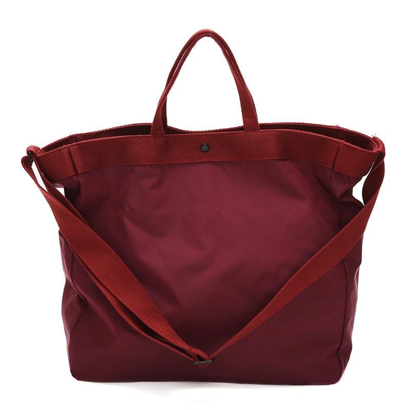 Women s Outdoor Portable Storage Sport Bag For Sports Gym Large Capacity  Portivnye Handbags Women Fitness Travel 9418f19eee857