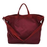 Women's Outdoor Portable Storage Sport Bag For Sports Gym Large Capacity Portivnye Handbags Women Fitness Travel Bag
