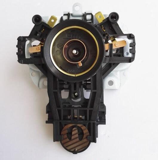 Elektrische Wasserkocher Teile thermostat U1867 oberen koppler stecker