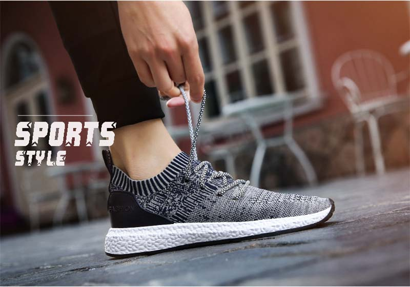 New-exhibition-casual-shoes-Fashion-brand-Men-Sneakers-Mesh-Spring-Lace up-SPORTS-tenis-trainers-Lightweight-breathable-shoes (17)